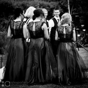 ballarat-buninyong-wedding-photographer-alex-pallettballarat-wedding-photographer-alex-pallett_dsc9475