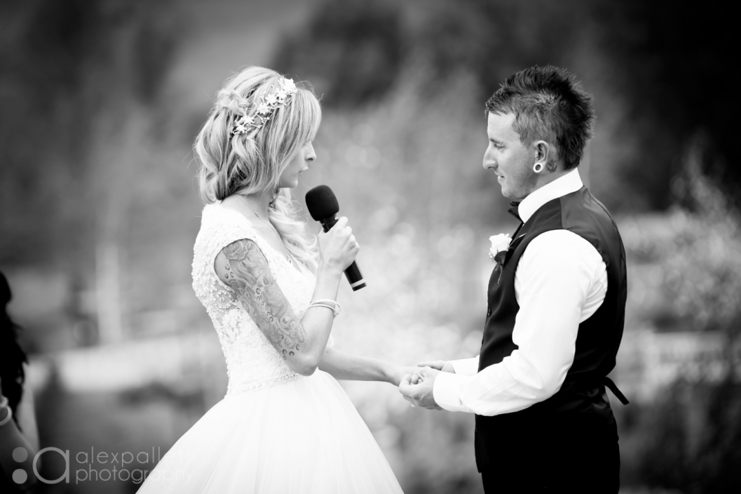 ballarat-buninyong-wedding-photographer-alex-pallettballarat-wedding-photographer-alex-pallett_dsc9494