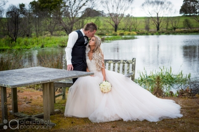 ballarat-buninyong-wedding-photographer-alex-pallettballarat-wedding-photographer-alex-pallett_dsc9831