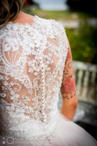 ballarat-buninyong-wedding-photographer-alex-pallettballarat-wedding-photographer-alex-pallett_dsc9846