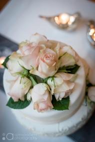 ballarat-buninyong-wedding-photographer-alex-pallettballarat-wedding-photographer-alex-pallett_dsc9941