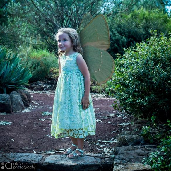 alexpallett-children-photography
