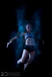 alexpallett_flour_photoshoot_DM_2017-91