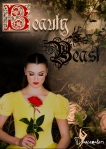 Beauty-and-the-Beast-cover-page (1)