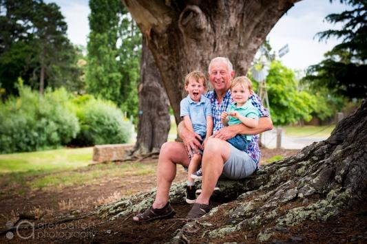 alex pallett photography family portraits ballarat buninyong-4