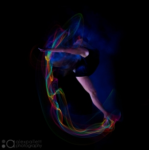 creative dance photos ballarat