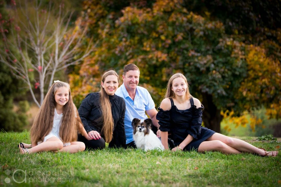 family photography ballarat alex pallett