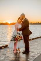 wedding photographer ballarat pallett